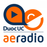 Logo da emissora AE Radio Concepción