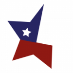 Logo da emissora Radio Juventud Extrema Chile