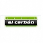 Logo da emissora Radio El Carbon 96.3 FM