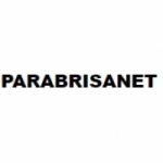 Logo da emissora R�dio ParabrisaNet