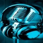 Logo da emissora Nova Un��o