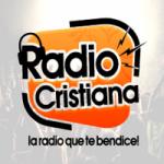 Logo da emissora Radio Cristiana 99.1 FM