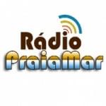 Logo da emissora RPM Radio Praiamar