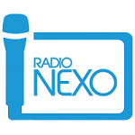 Logo da emissora Radio Nexo 1530AM