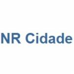 Logo da emissora NR Cidade