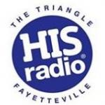 Logo da emissora WRTP 1000 AM