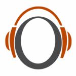 Logo da emissora Rádio Olaria 104.9 FM