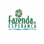 Logo da emissora R�dio Fazenda da Esperan�a