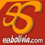 Logo da emissora Radio Eabolivia.com