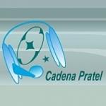 Logo da emissora Radio Cadena Pratel
