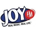 Logo da emissora WXRI FM