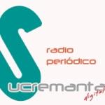 Logo da emissora Radio Sucremanta Digital