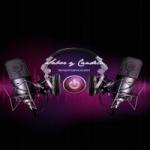 Logo da emissora Radio Sabor y Candela