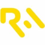 Logo da emissora Radio Ancoraimes 95.3 FM