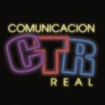 Logo da emissora Radio Con Todo Respeto 98.5 FM