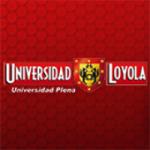 Logo da emissora Radio Loyola 1060 AM