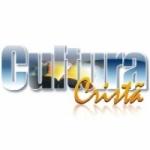 Logo da emissora R�dio Cultura Crist�