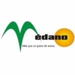 Logo da emissora Radio M�dano 99.7 FM