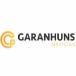 Logo da emissora Garanhuns Noticias