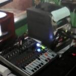 Logo da emissora Rádio Web Verdes Pampa