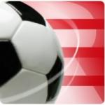 Logo da emissora CRo Radio Sport