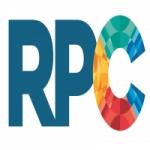 Logo da emissora RPC GOSPEL MIX