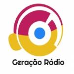Logo da emissora Gera��o Pop