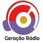 Logo da emissora Gera��o Funk