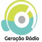 Logo da emissora Gera��o MPB