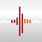 Logo da emissora R�dio Mais de Cristo