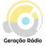Logo da emissora Gera��o Cat�lica