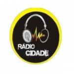 Logo da emissora Cidade Sul