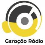 Logo da emissora Gera��o Ecl�tica