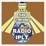 Logo da emissora Web Rádio IPLT