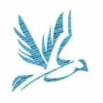 Logo da emissora Ministério Impactar Online