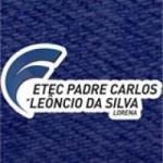 Logo da emissora Rádio Etec