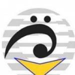 Logo da emissora Fan Web Radio
