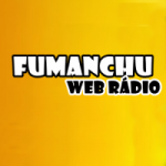Logo da emissora Fumanchu Web Rádio