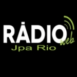 Logo da emissora R�dio Jpa Rio