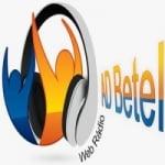 Logo da emissora Web Rádio AD Betel