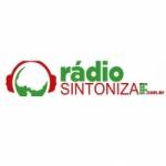 Logo da emissora Sintoniza IF