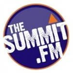 Logo da emissora WAPS 91.3 FM