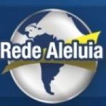 Logo da emissora R�dio Aleluia 760 AM