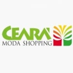 Logo da emissora Web Rádio Ceará Moda Shopping