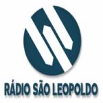 Logo da emissora Rádio São Leopoldo