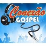 Logo da emissora Conexão Gospel