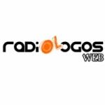 Logo da emissora Rádio Gospel Logos Web