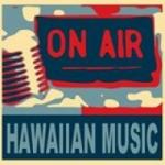 Logo da emissora Hawaiian Rainbow
