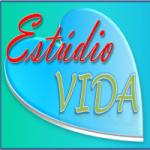 Logo da emissora Estúdio Vida Webrádio