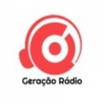 Logo da emissora Gera��o Rom�ntica